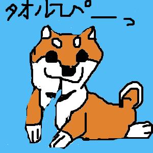 Cocolog_oekaki_2013_05_19_17_45