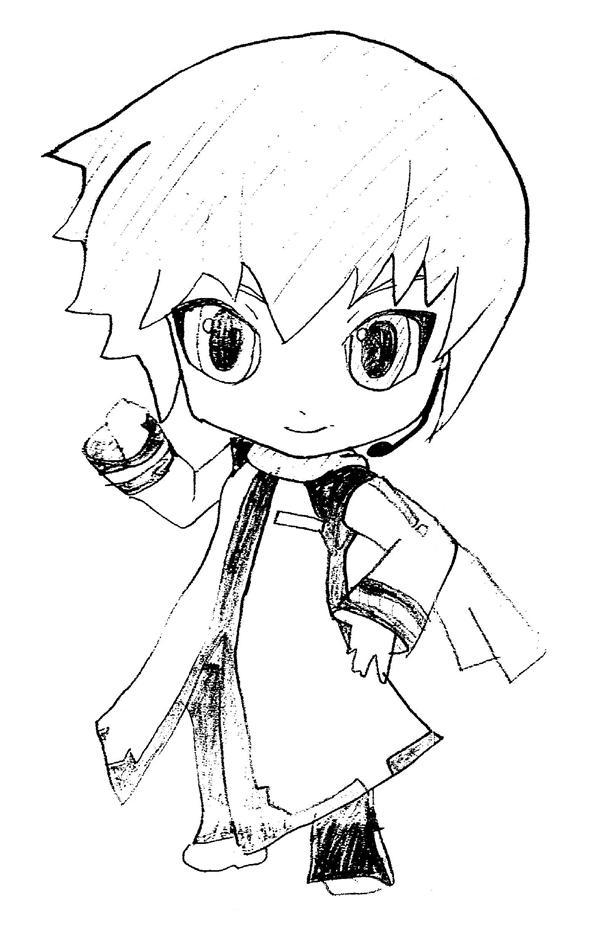 Kaito_r
