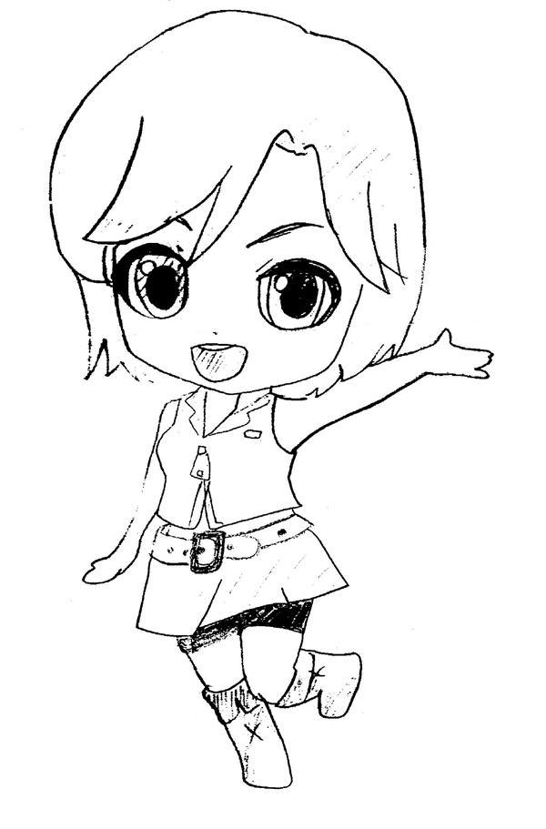 Meiko_r