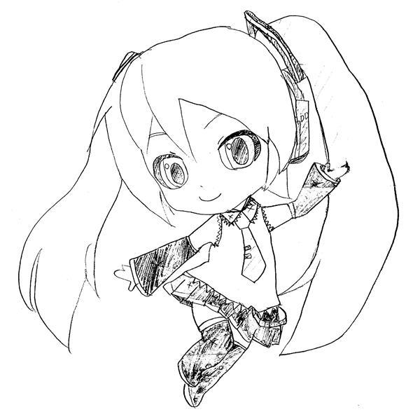 Miku1_r